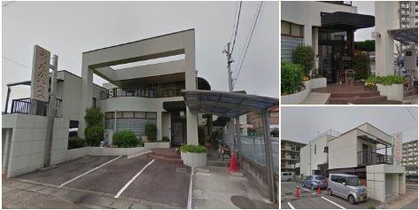 名古屋市 あったかハウス