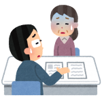 生活保護と老人ホーム
