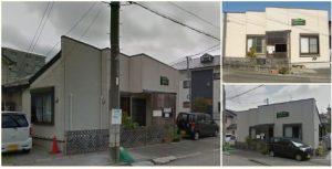 鎌ケ谷市 お年寄りお世話の家「ほがらか」