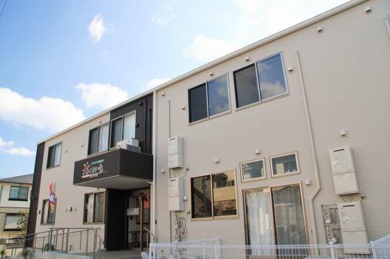 兵庫県姫路市ペットと暮らせる老人ホーム