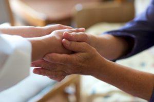 低所得高齢者支援